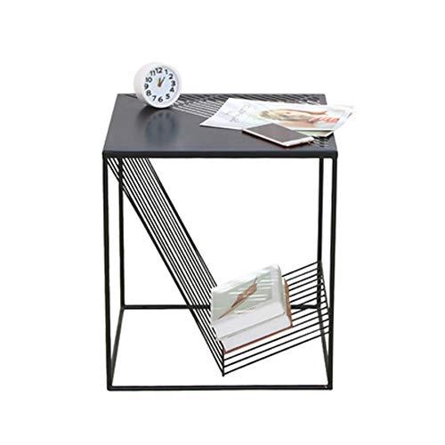 para la mesa auxiliar de escritorio de bricolaje Patas de mesa de horquilla dureza fuerte agregue una sensaci/ón industrial a cualquier mueble estructura de cuatro esquinas