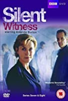 Silent Witness - Series 7 and 8