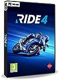Ride 4 Standard Edition - PC
