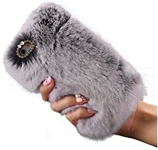 Best furry iphone 8 case Reviews