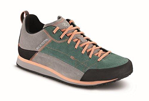 Scarpa Sneaker Cosmo Damen Schuhe Damen