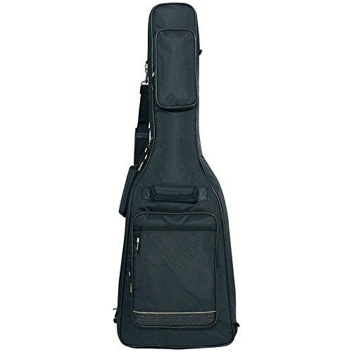 Rockbag RB 20506 B Tasche