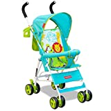 Fisher-price Baby Strollers