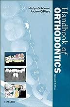 Best handbook of orthodontics Reviews