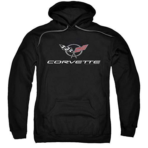Corvette Gm Shop - 4