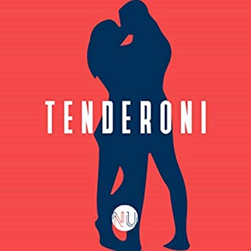 Tenderoni