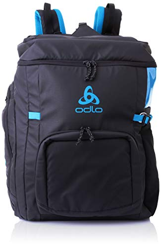 Odlo Rucksack Backpack PRO SLOPE PACK 80, black, -, 777780