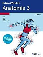 Endspurt Vorklinik: Anatomie 3: Die Skripten fuers Physikum