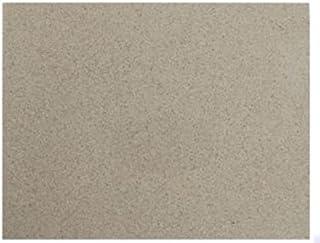 HHT Quadra-Fire Baffle Fiberboard for 3100ACT