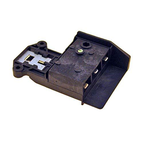 Bloccoporta Apri Porta Serratura Oblo  Lavatrice Zoppas Rex P5 P6