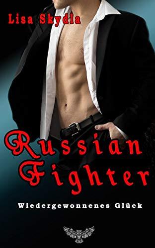 Russian Fighter: Wiedergewonnenes Glück