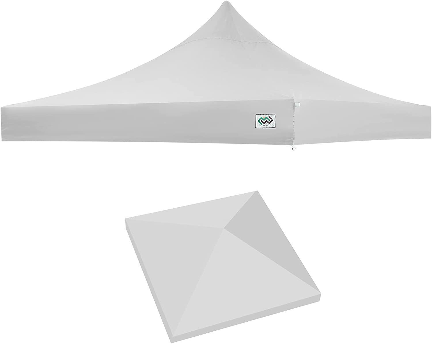 MEWAY 10x10 Pop Up Canopy Top Cover Ins Tent Max 75% OFF Max 68% OFF Replacement