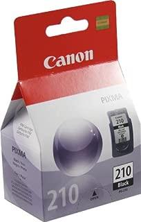 Best canon pixma ip2770 cartridge price Reviews