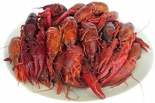 5 lbs. Crawfish