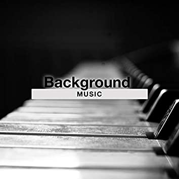Background Chillout Music