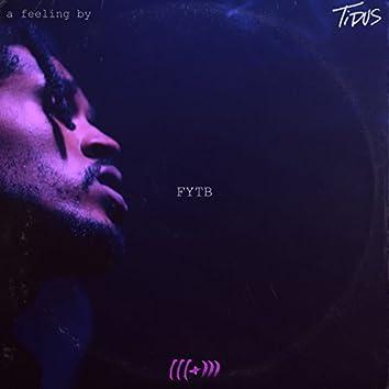 FYTB - Single