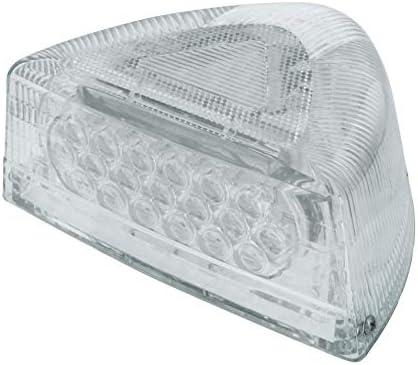 C2W Pair of 37 LED Peterbilt 379 L Turn Light Amber 359 Signal 日本全国 送料無料 - 数量は多