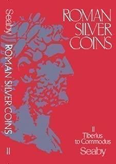 tiberius roman coin