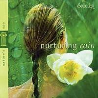 Nurturing Rain