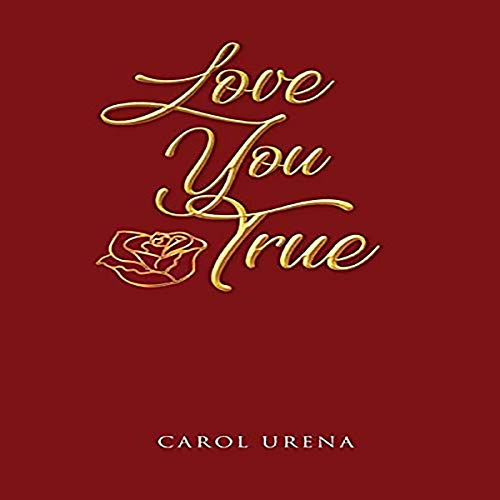 Love You True  By  cover art