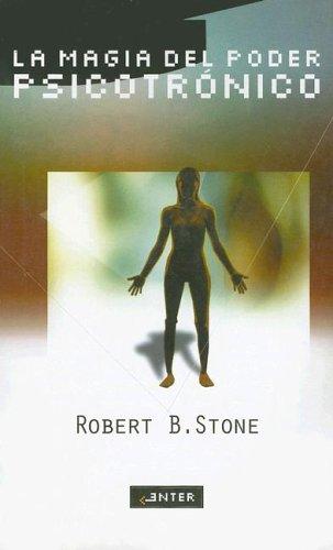Magia del poder psicotronico, la (Bolsillo Enter)