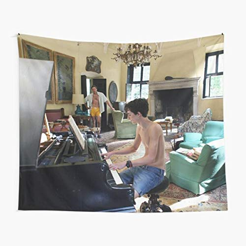 Cmbyn Interior Tapestry Wall Art Tapestries for Dorms Bedroom Living Room Colorful Décor