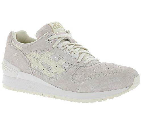 ASICS Gel Respector Scarpe Sneakers per Unisex