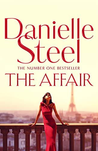El Affair de Danielle Steel