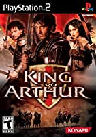 King Arthur / Game