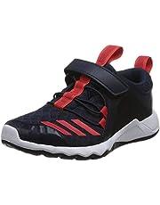adidas Rapidaflex El K, Zapatillas de Deporte Unisex Niños