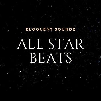 All Star Beats