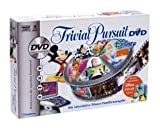 HASBRO Trivial Pursuit Disney DVD