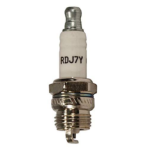 Champion Copper Plus Small Engine 872 Spark Plug (Carton of 1)