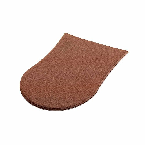 Artdeco Applicator Mitt for spray on leg Foundation