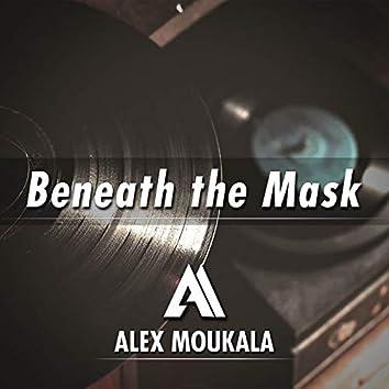 "Beneath the Mask (From ""Persona 5"") [Lofi Hip Hop Remix]"