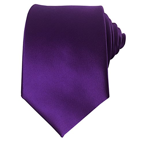 Mens Silk Tie...