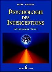 Astropsychologie - Astropsychologie d'Irène Andrieu