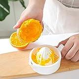 Kitchen & Dining, iuuhome Bar Manual Drink Orange Lemon Citrus Lime Fruit Juicer Squeezer