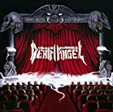 Songtexte von Death Angel - Act III