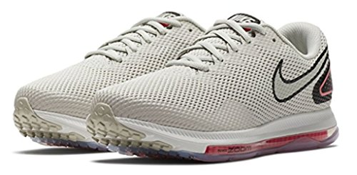 NIKE Zoom All out Low 2, Zapatillas de Running para Hombre