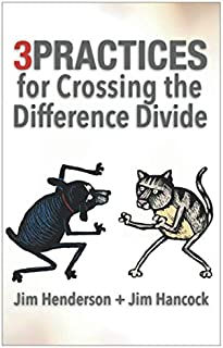 3 Practices for Crossing the Difference Divide