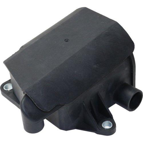 Evan-Fischer PCV Oil Trap compatible with Volvo 850 94-97 / V70 98-02 / Volvo S40 00-04