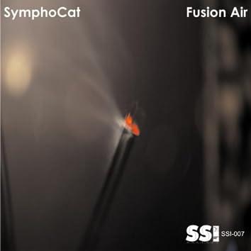 Fusion Air