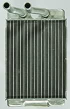 APDI 9010244 HVAC Heater Core