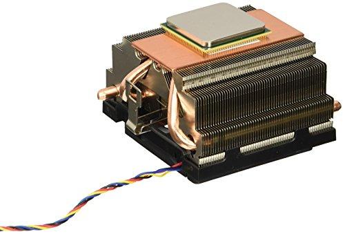 AMD FX 4350