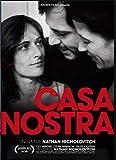 Casa Nostra (Blu-Ray) [DVD]