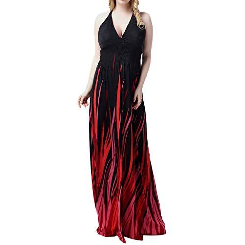 Malbaba Women Sleeveless Sequin Bodycon Party Maxi Dress Prom Formal Dress Sequin Wedding Dress