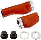 Voxom gr14Piel Cerrado Extremo, 718000230Asas, marrón, 130/80mm