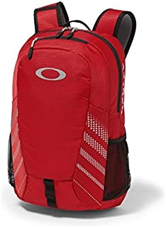 oakley men's 20l tech sport backpack