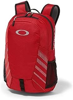 Oakley Men's 20L Tech Sport Backpack
